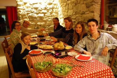 restaurant1-fredel-sazos-HautesPyrenees