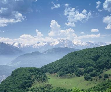 reservenaturelledupibeste-ayzacost-HautesPyrenees.jpg
