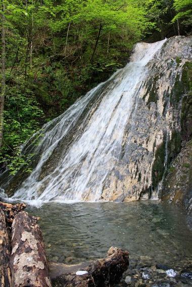 rnrpibeste-cascade-agosvidalos-HautesPyrenees