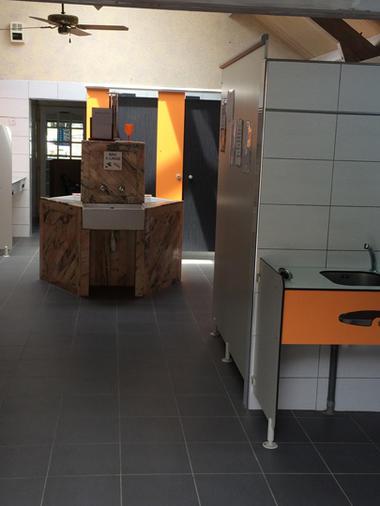 sanitaires-lebastan-esterre-HautesPyrenees