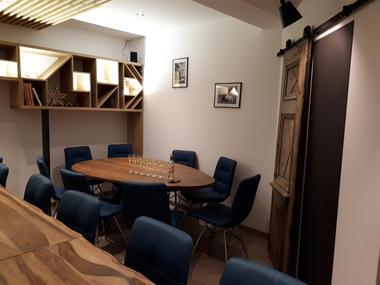 salle3-bistrot-bareges-HautesPyrenees