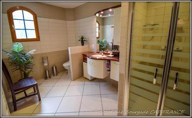 salledeau1-chester-salles-HautesPyrenees