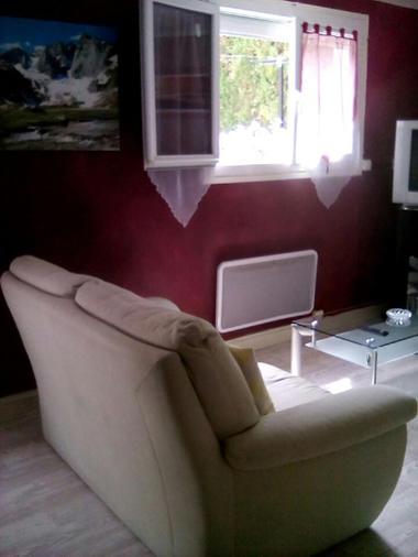 salon2-dupuy-pierrefittenestalas-HautesPyrenees