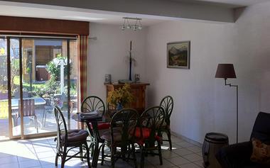 salon3-blanc-argelesgazost-HautesPyrenees