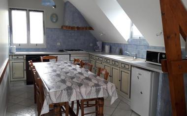sempe-cuisine-ayrosarbouix-HautesPyrenees
