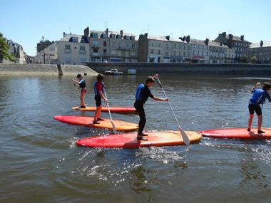 141702_stand_up_paddle