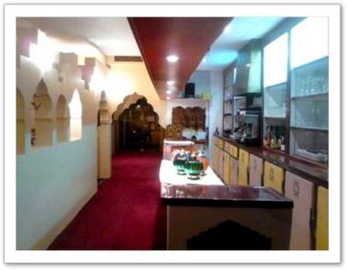 200032_bar_restaurant_laval