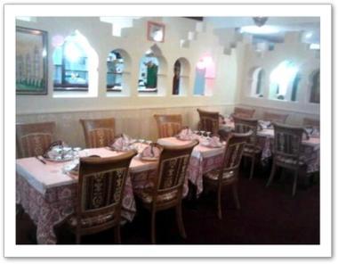 200034_restaurant_agra_salle