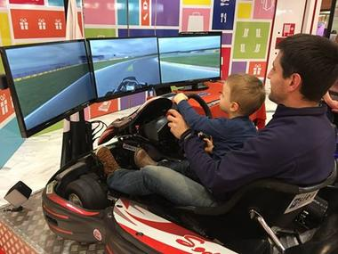 395446_simulateur_karting
