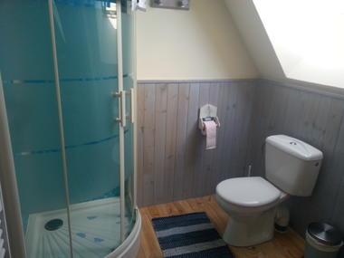 Copie de bathroom