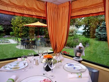 RES53-restaurant-dehors-3