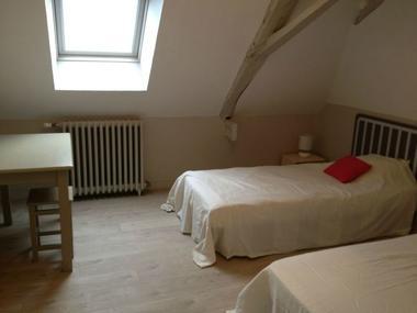 HCOLL-dortoir-le-perchoir-2