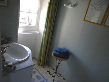 HLO-chambre-d-hote-mon-idee-04