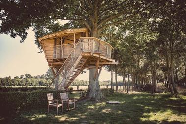 HLO-la-chouette-cabane-08