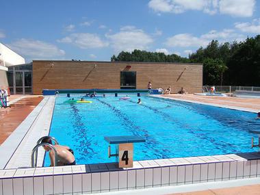 LOI_piscine-jardin-aquatique_Evron1