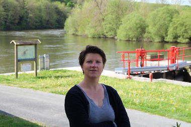Les-Refuges-du-Halage-a-Sace-----Mayenne-Tourisme--8-