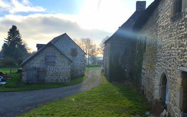 PCU53-vue-hameau3©F Daviau