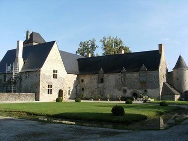 PCU53_Château de la Grande Courbe_Brée_web3