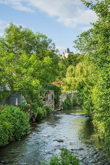 PCU53-Sainte-Suzanne-la-riviere.1