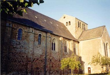 PCU-abbaye-de-la-roe (4)