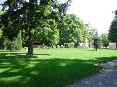 PCU-jardin-du-bout-du-monde (3)