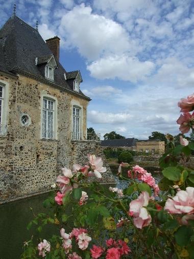 PCU-jardins-du-chateau-des-arcis-6