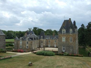 PCU-jardins-du-chateau-des-arcis-3