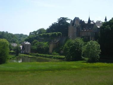 PCU-moulin-de-thevalles-10