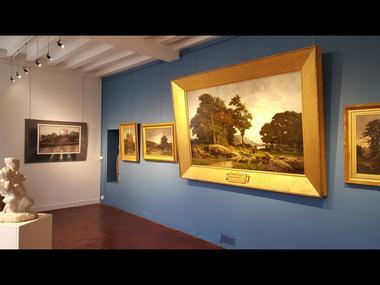 PCU-musee-d-art-et-d-histoire-chateau-gontier-13
