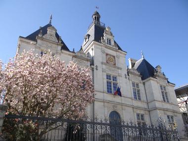 PCU-ville-chateau-gontier-04