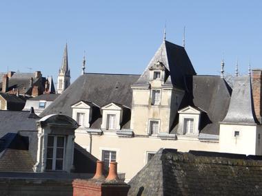 PCU-ville-chateau-gontier-05