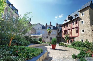 PCU-ville-chateau-gontier-07