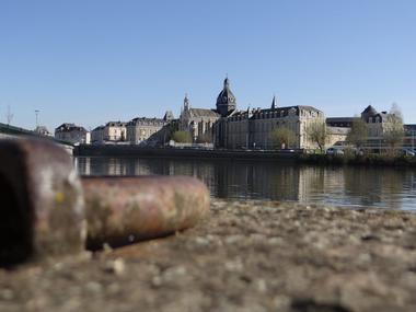 PCU-ville-chateau-gontier-02