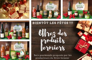 Paniers-Noel-2019