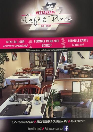 RES-cafe-de-la-place-villiers-charlemagne-01