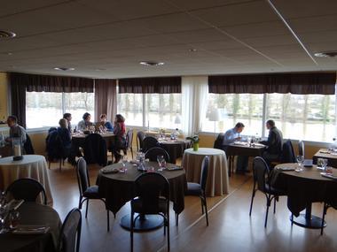 RES-restaurant-l-aquarelle (2)