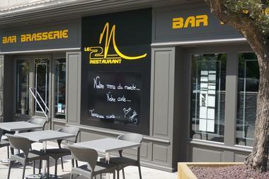 RES-restaurant-le-2-m-04