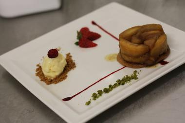 RES-restaurant-le-2-m-08