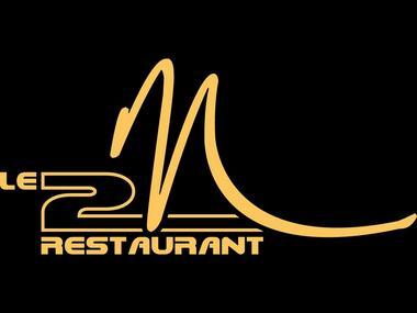 RES-restaurant-le-2-m-14