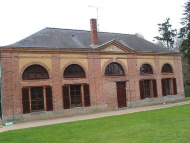 SEM-grand-manege-du-chateau-de-craon-6