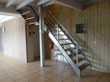 SEM-la-maison-de-julise-7