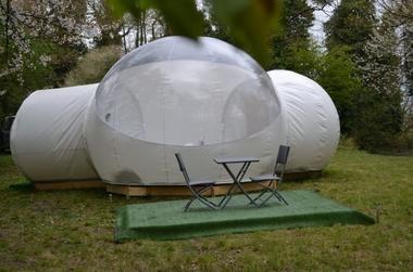bubble-les-vaulx-la-baconniere-53-1