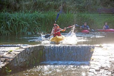 canoe-kayak-du-parc-de-vaux-ambrieres-les-vallees-53-asc-2