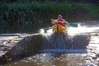 canoe-kayak-du-parc-de-vaux-ambrieres-les-vallees-53-asc-3