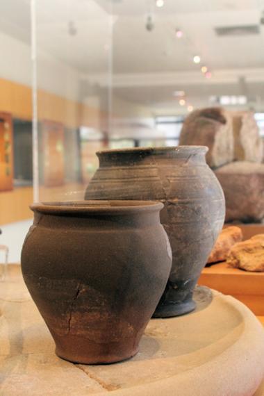 ceramiques-jublains-53-fma-1