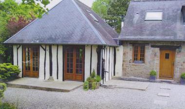 chambre-hote-la-bureliere-gorron-53-hlo-1 001