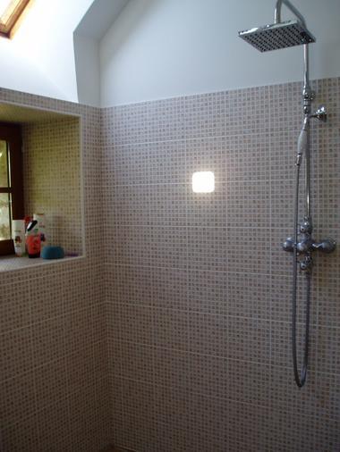 chambre-hote-la-bureliere-gorron-53-hlo-1 002