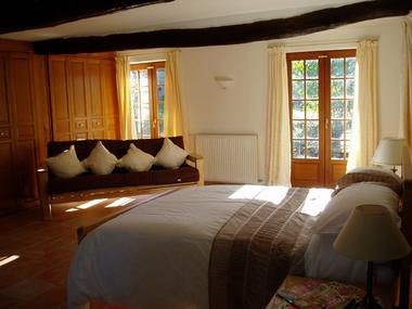 chambre-hote-la-bureliere-gorron-53-hlo-1 006