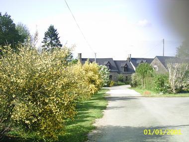 chambres-d-hotes-ausse-saint-mars-sur-la-futaie-53-hlo-2