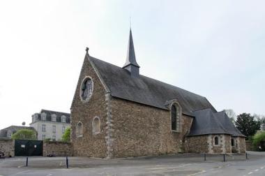 chapelledescalvairiennes-mayenne-53-pcu-1